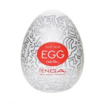 Tenga onani-æg