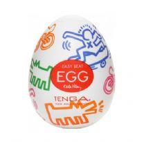Onani-æg