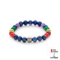 Alexander Lynggard, ColorUp Rainbow