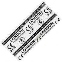 London Kondom