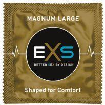 EXS Magnum Extra Large