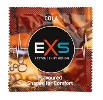 EXS Cola
